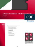 Cartilla S2.pdf