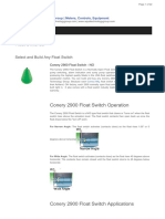 ATG Aqua Technology Group Catalog Update 9-15-16