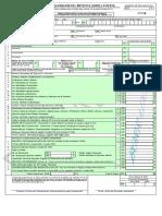 formularios declaracion de renta