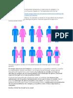 El Colegio Americano de Pediatras Desmonta La Ideología de Género y La Transexualidad Infantil