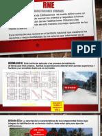 TRABAJO-DE-PROYECTO.pdf