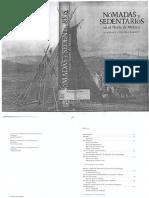 Braniff, Beatriz. Sistemas agrícolas prehispánicos en la Gran Chichimeca