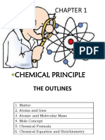 Chapter 1 Chem Principle Pdfed