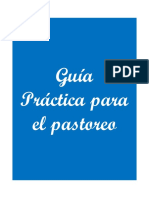 Guia Practica Para El Pastoreo_PC
