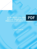 Paliacion Demencia Arriola
