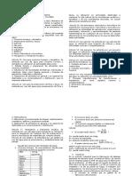 USOS DE AGUA EN COLOMBIA.docx