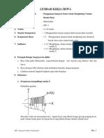 LKS_integral_pada_volume_benda_putar.pdf