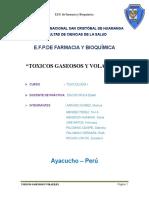 monografia-de-toxico-I.docx