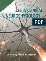 Avances en neurofisiologia clinica.pdf