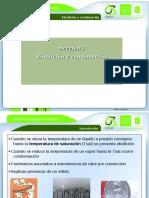 jitorres_cambioFase1