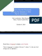 cits2211lectures-grammars.pdf