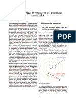 Mathematical formulation of quantum mechanics.pdf