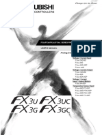 MITSUBISHI_FX3GFX3U-Users-Manual-–-Analog-Control-Edition.pdf