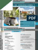 Convenciones y Exposiciones_rosalia