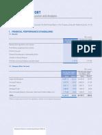 mda-2015-16_tcm1255-492952_en.pdf