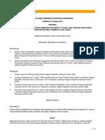 PP_NO_24_2016.pdf
