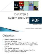 Supply-Demand Lecture Notes (1)