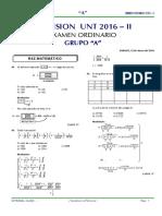 EXAMENADMISIONORDINARIOGRUPOA2016-II.pdf