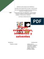 Informe de Toxicologia (1)