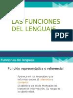 funciones_lenguaje (1)
