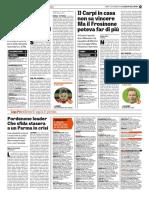 La Gazzetta dello Sport 17-09-2016 - Calcio Lega Pro