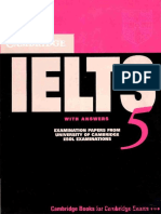 Cambridge_IELTS_5_with_Answers.pdf
