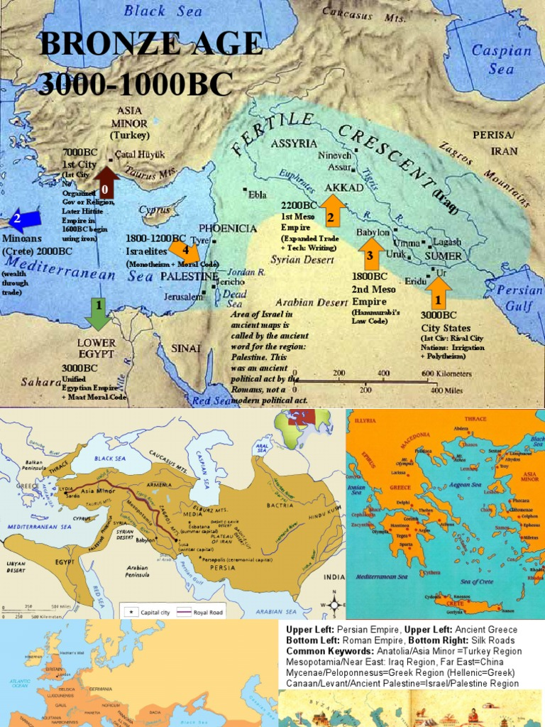 Ancient world history maps gumiabroncs Images