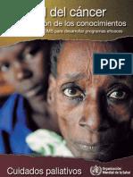 FINAL-Cuidados_Paliativos_5_17-08-09