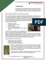 Employee-Exit-Interview.pdf