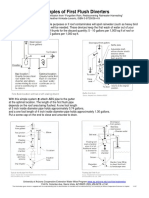 first_flush_diverters.pdf