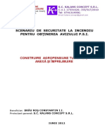Documents.tips Scenariu Securitate La Incendiu Brau Ros Constantin