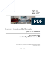 ConectoresRFyMicroondasV2_10.pdf