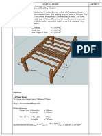 226919874-Example-on-Design-of-Timber-Structure-part2.pdf