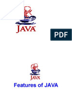 JAVA & Classes