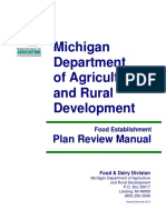 MDA Plan Review Manual 20303 7
