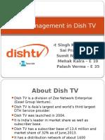 DISH TV salesmanagementpresentation-131114103439-phpapp01.pptx