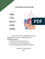 Dien tim ung dung lam sang.pdf