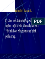 Dieu che kim loai.pdf