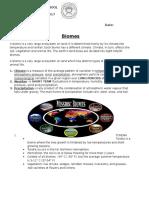 Biomes.docx summary 1 &2.docx