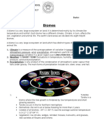 Biomes.docx summary 1 &2.docx