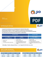 Call Muting & Drop - Overview & Statistics.pdf