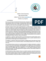 Module 1 Electrical Engineering.pdf