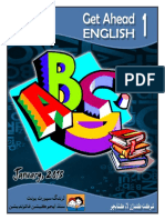 5_English_G1.pdf