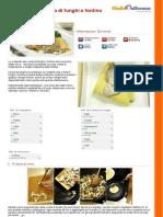 GZRic-Crespelle-alla-crema-di-funghi-e-fontina.pdf