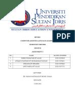 ASSIGNMENT 3 (3) (1).docx