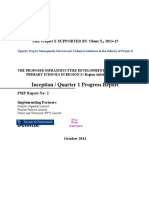 02 Pmp Inception Quarter 1 Report Oct 2013 (1)_c