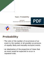 01probability.pptx