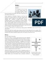Battery_Introduction.pdf