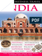 (Eyewitness Travel Guides) DK Publishing-India (Eyewitness Travel Guides)  -Dorling Kindersley Publishing (2008).pdf