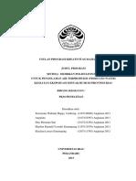 Tarsensius Wabady HL_Universitas Riau_PKM-P.pdf
